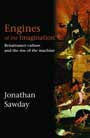 Image showing cover of Engines of the Imagination